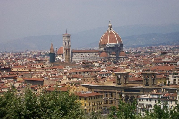 800px Florence