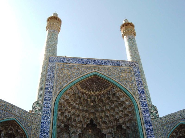 800px Moschee isfahan