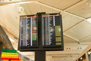 SkySca**erはもう古い!? 航空券の買い時を予測して教えてくれるアプリ「Hopper」がスゴい!